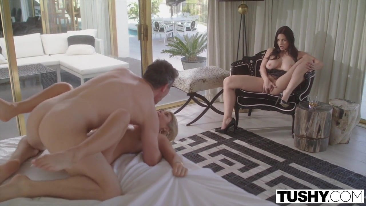 Porn wife watches-2733