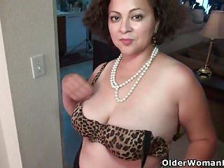 America's sexiest milfs part 9