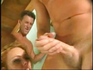 Debi Diamond Foursome DP