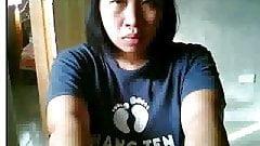 realy webcam7