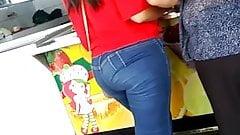 voyeur mexicanas 8