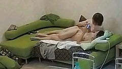 snr very hot couple 1