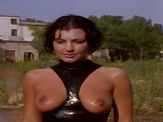 Full Porn Film 47