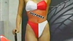 softcore asian voyeur racequeen bikinis