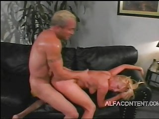 Horny cheerleader craves for big dick deep in her pussy