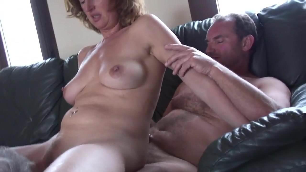 Best free cuckold porn