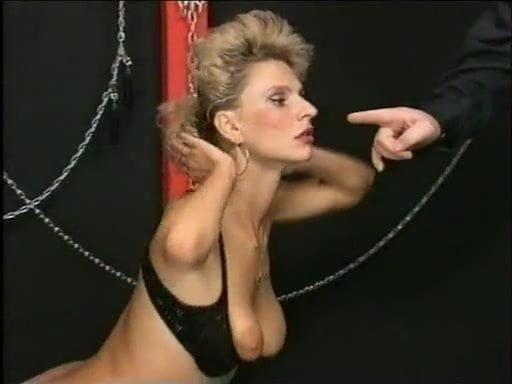 Anja Rochus