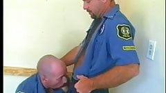 cop off