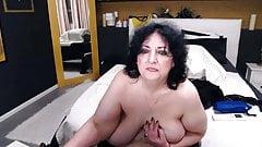 Free Live Sex Chat with MatureDora d63