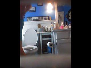 big labia wc