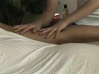 Lesbian Massage Parlour