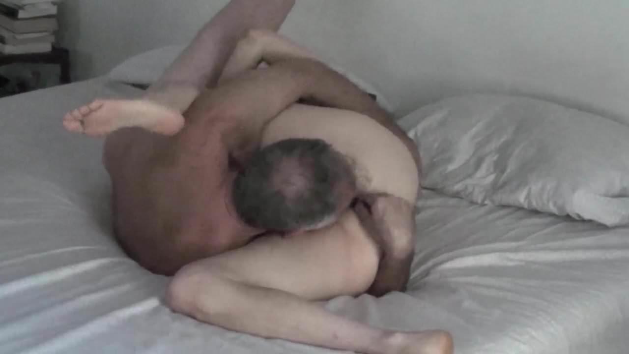 Older Couple Mating Free Pornhub Couple Porn Video 89-3852