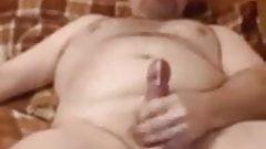 Hot daddy big leggs