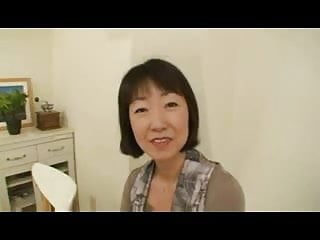 Download video bokep Little Japanese Pixies Grown Granny 2 Uncensored Mp4 terbaru
