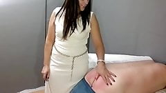 FM Caning