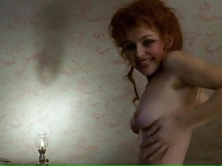 CATHERINE FROT NUDE