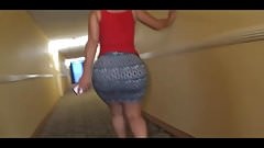 Ms Round cakes last leaked video