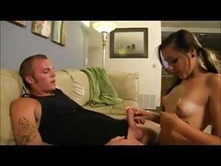 straights men handjob compilation...Jerk jerk jerk!