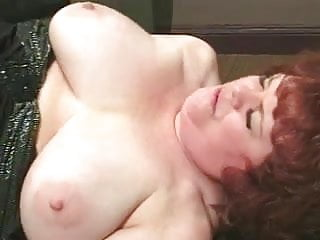 Mature BBW Jennie Joyce 6