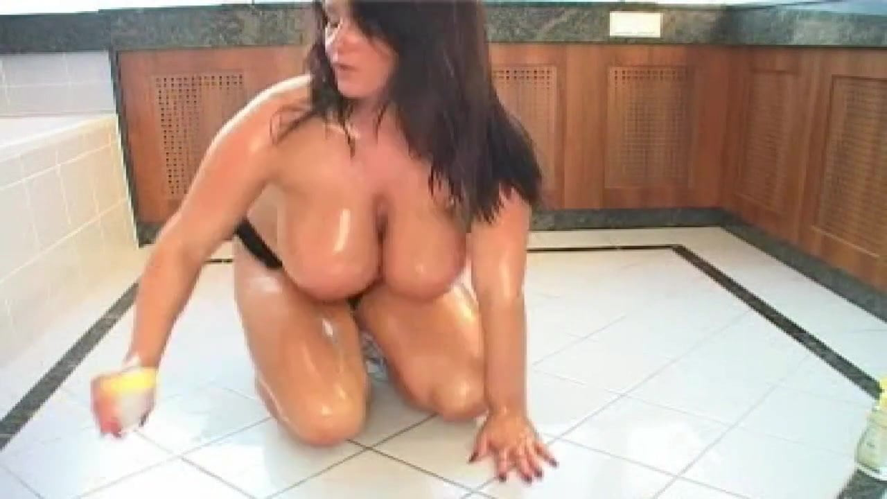 Bea Flora Porn Full bea flora oiled in lovely body 1 of 2