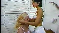 Macey recommend best of sex seka lesbian vintage