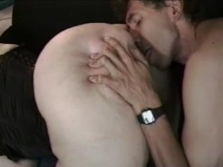 Sissification femdom diaper humiliation pics