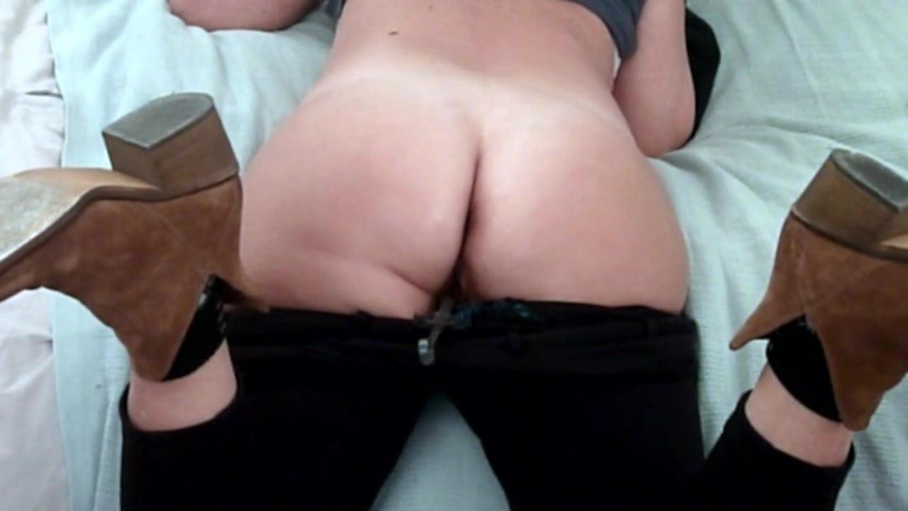Hot porno Drunk man fucks his daughter