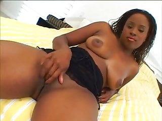 Nina aka Shari (2). AMAZING ass!