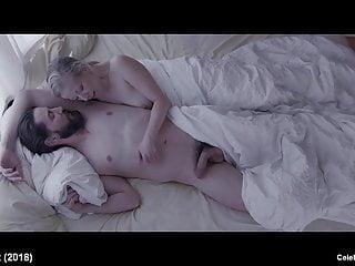 Tila Tequila Lesbijki sex tape pełne wideo