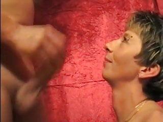 Download video bokep Sie mag kein Sperma, na und...... Mp4 terbaru