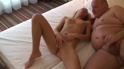 submissive men captions