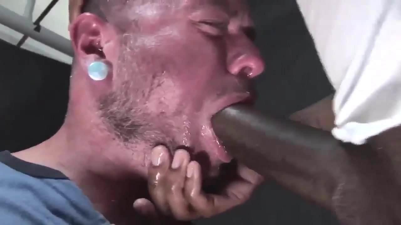 jeremy jordan gay porno xvideos