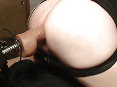 Even More Fun with cum