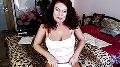 webcamgirl 78