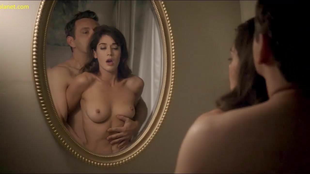 Marie free lizzy caplan sex video majorova photos