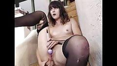 Tara killian naked