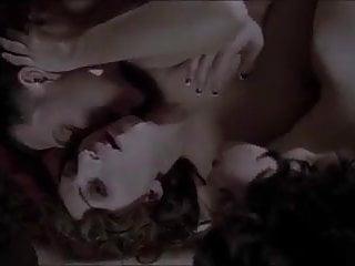 Lady Gaga - American Horror Story Hotel - Stagione 5