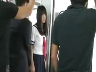 Download video bokep JAPAN PORN TRAIN Mp4 terbaru