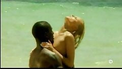 Hotwifes Jamaican vacation