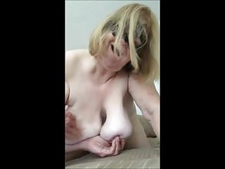 TITTY TORTURE & PUSSY POUNDING