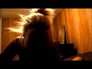 Download video bokep Belah Marie Fucking Mp4 terbaru