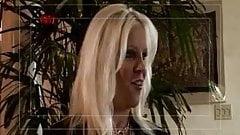 Cougar Milf - Veronica Vaughn