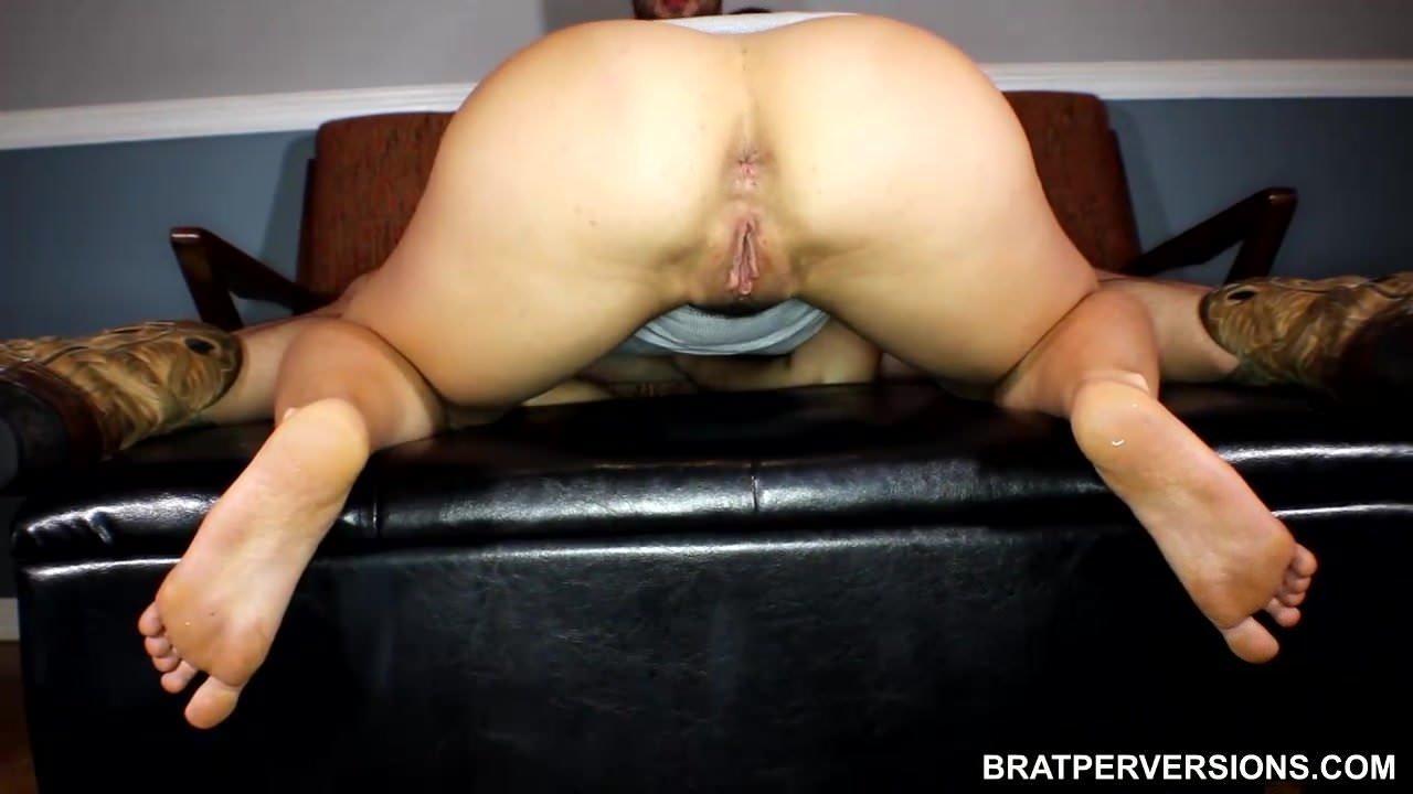 Best beautiful sex videos-2587