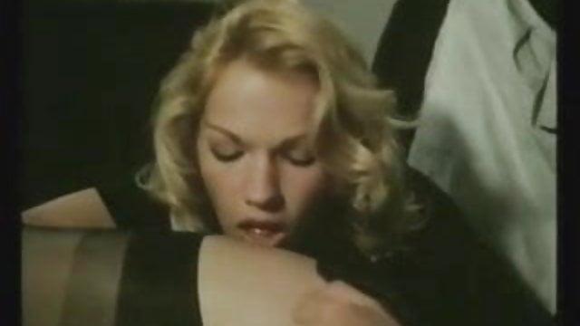 Vintage Teeny Summer Time N15 Free Free Xxx Vintage Porn Video