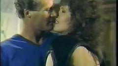 Randy West and Bionca