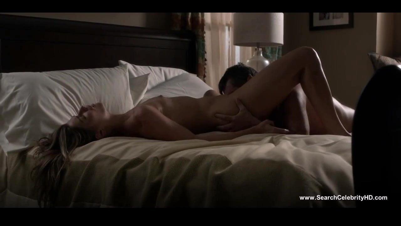 Jessica alba dark angel naked