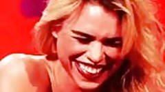 Billie piper anális szex