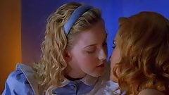 ColorRush- Alice Goes Lesbian