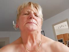 xhamster.com 6410130 grandma rides hubby and tries not to mo