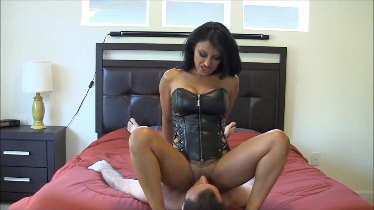 mistress hd video